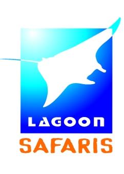 Lagoon Safaris